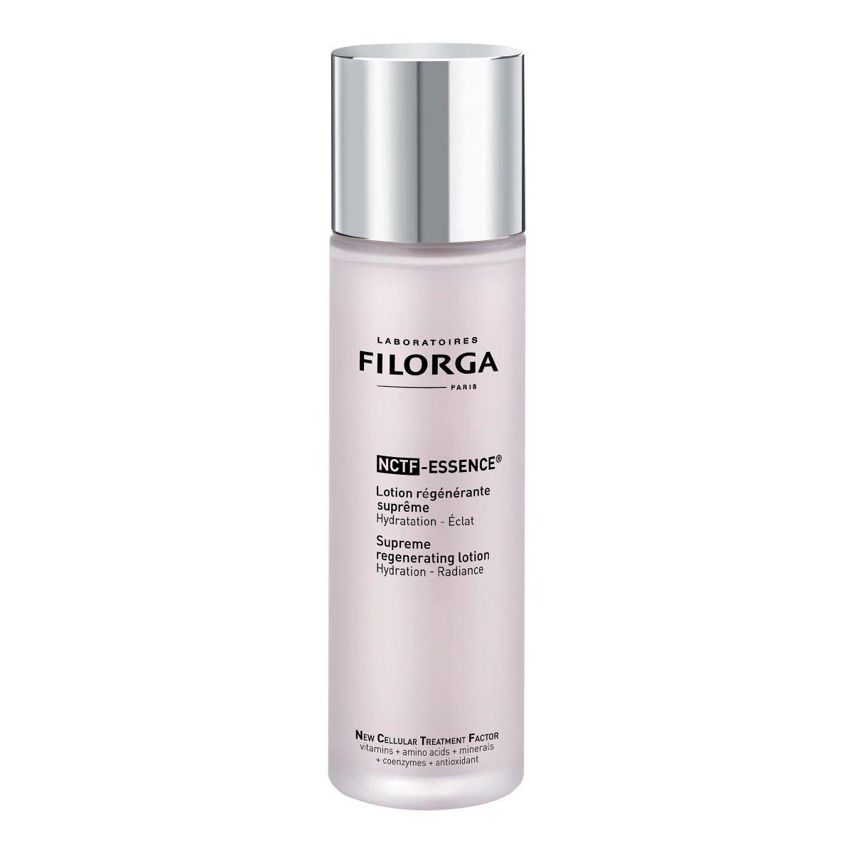 Filorga NCTF-Essence Supreme Regenerating Lotion η Απόλυτη Λοσιόν Ενυδάτωσης & Λάμψης 150ml