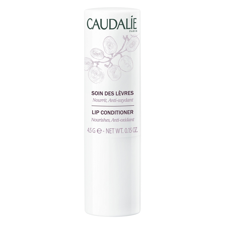 Caudalie Lip Conditioner Ενυδάτωση Θρέψη & Προστασία των Χειλιών 4.5g