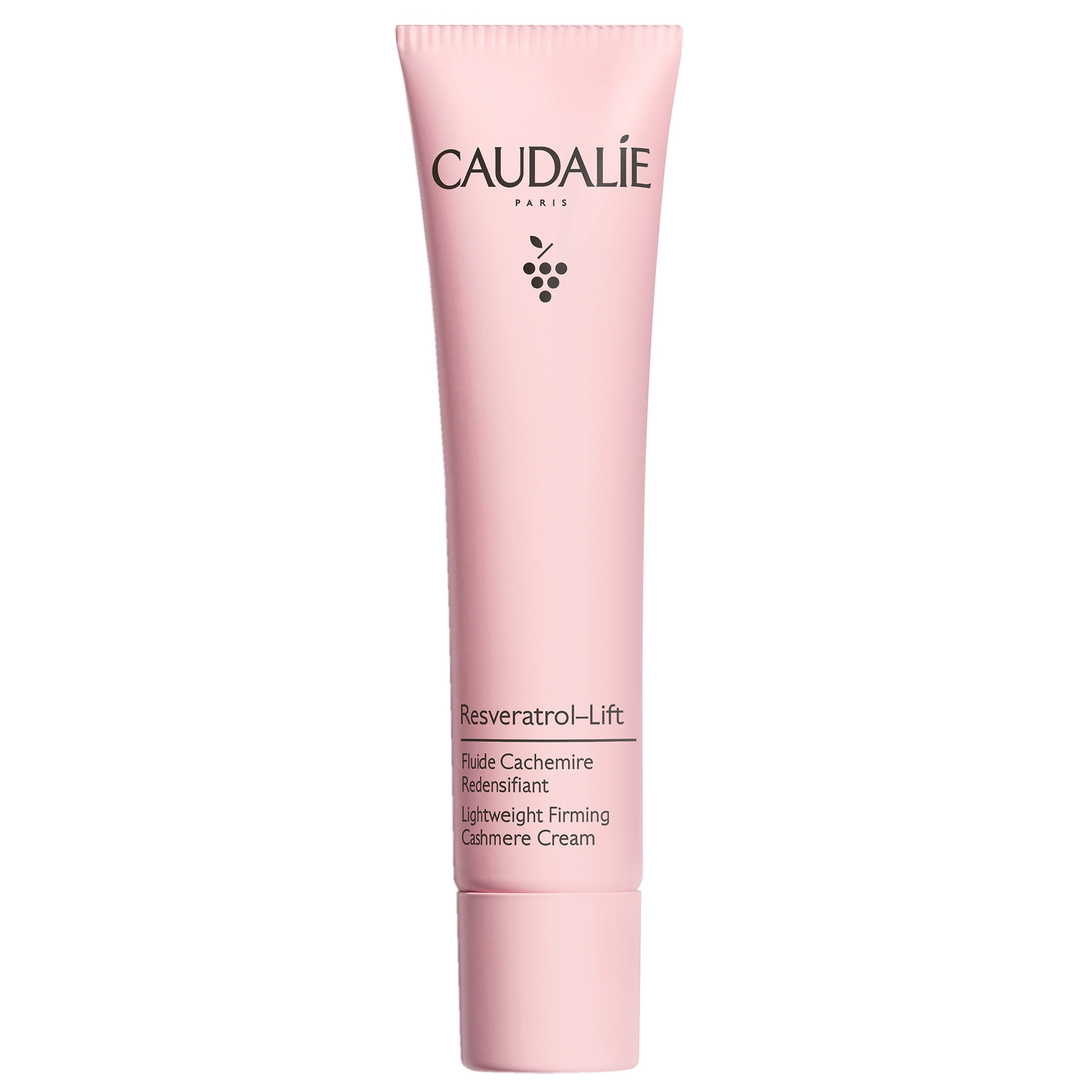 Caudalie Resveratrol Lift Lightweight Firming Cashmere Face Cream 40ml