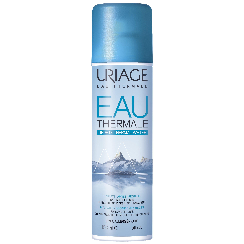 Uriage Promo Eau Thermal Water Σπρέι Ιαματικού Νερού 150ml