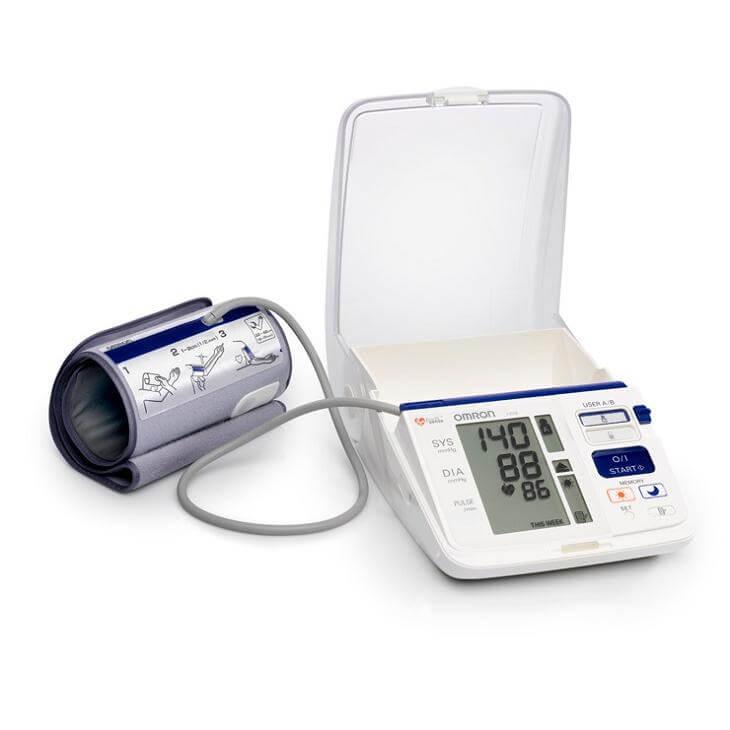 Omron Υπεραυτόματο Πιεσόμετρο Μπράτσου Omron i-C10 φαρμακείο   πιεσόμετρα   θερμόμετρα   ηλεκτρικές συσκευές   πιεσόμετρα