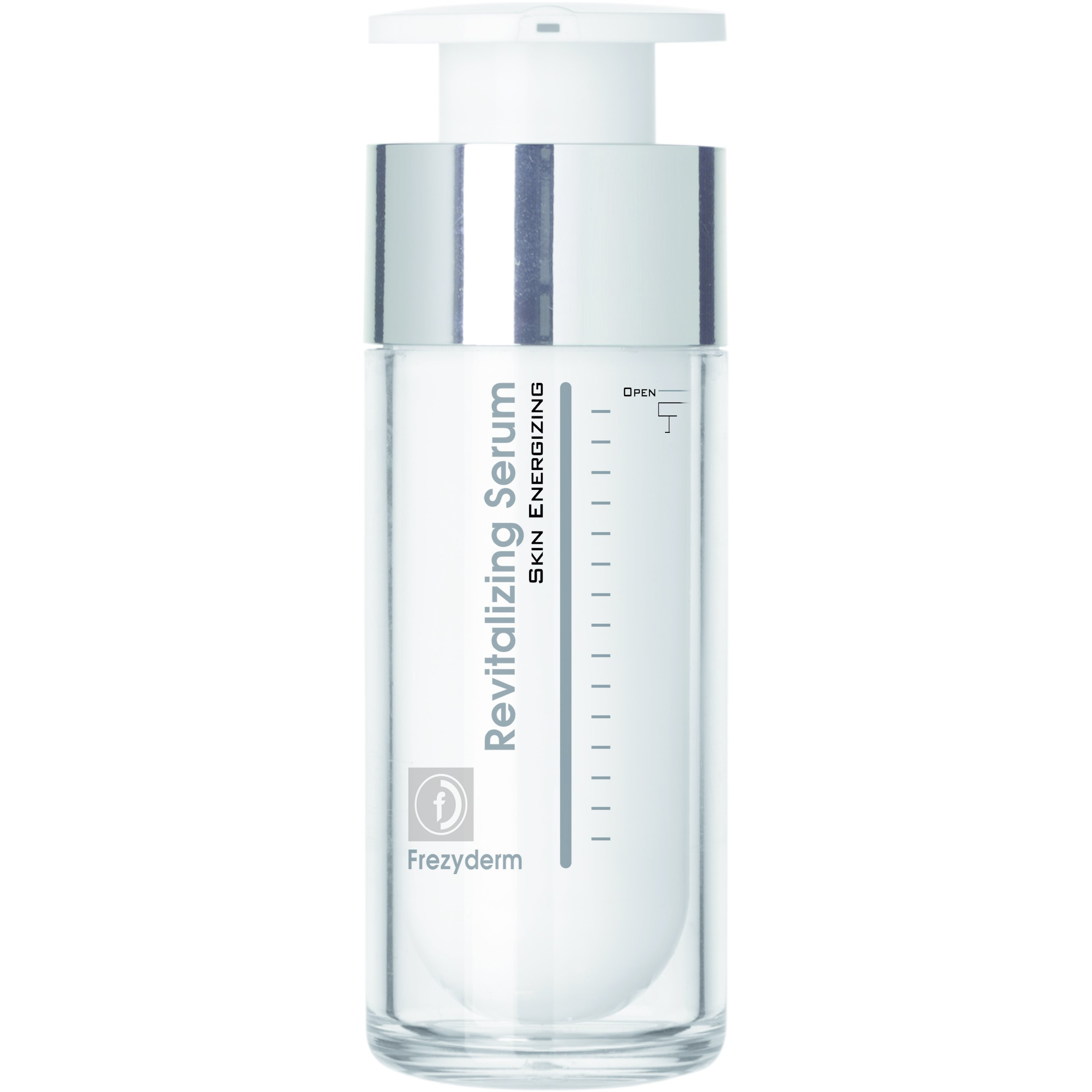 Frezyderm Revitalizing SerumΟρός Αντιγήρανσης & Αναζωογόνησης 30ml ομορφιά   αντιγήρανση και σύσφιξη προσώπου   serum αντιγήρανσης προσώπου