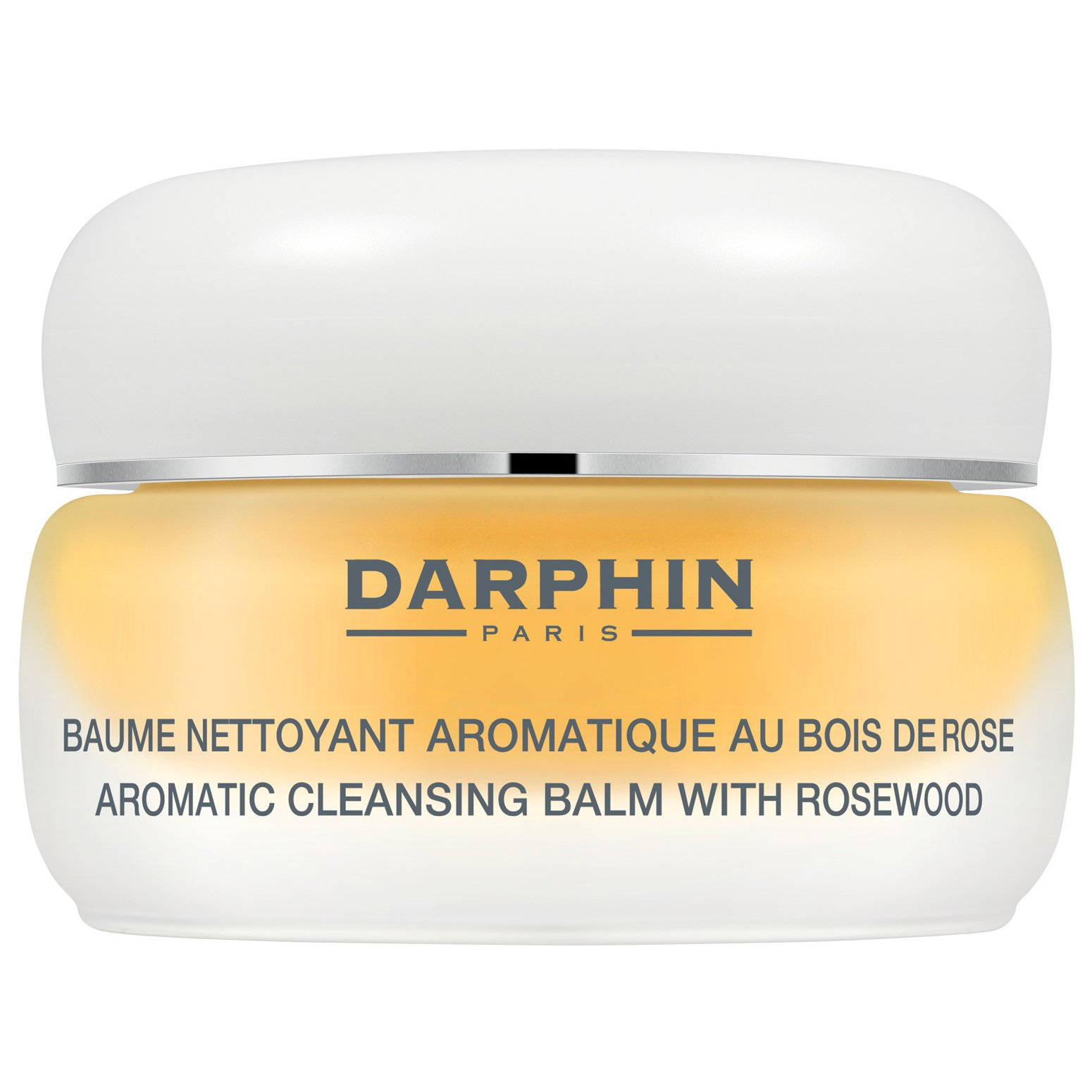 Darphin Aromatic Cleansing Balm with Rosewood Πλούσιο Πολυτελές Balm 40ml