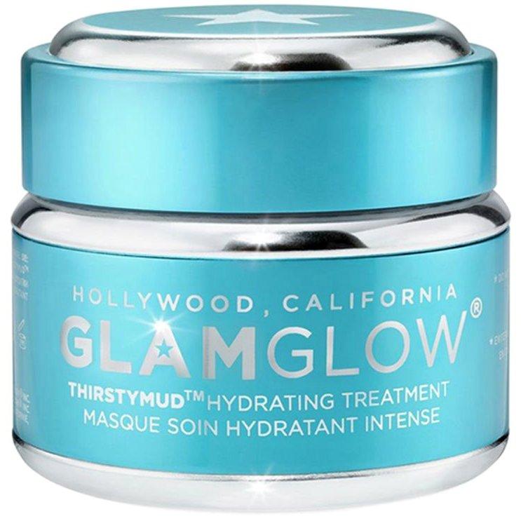 Glamglow Thirstymud Hydrating Treatment Mask Μάσκα Εντατικής Ενυδάτωσης 50gr