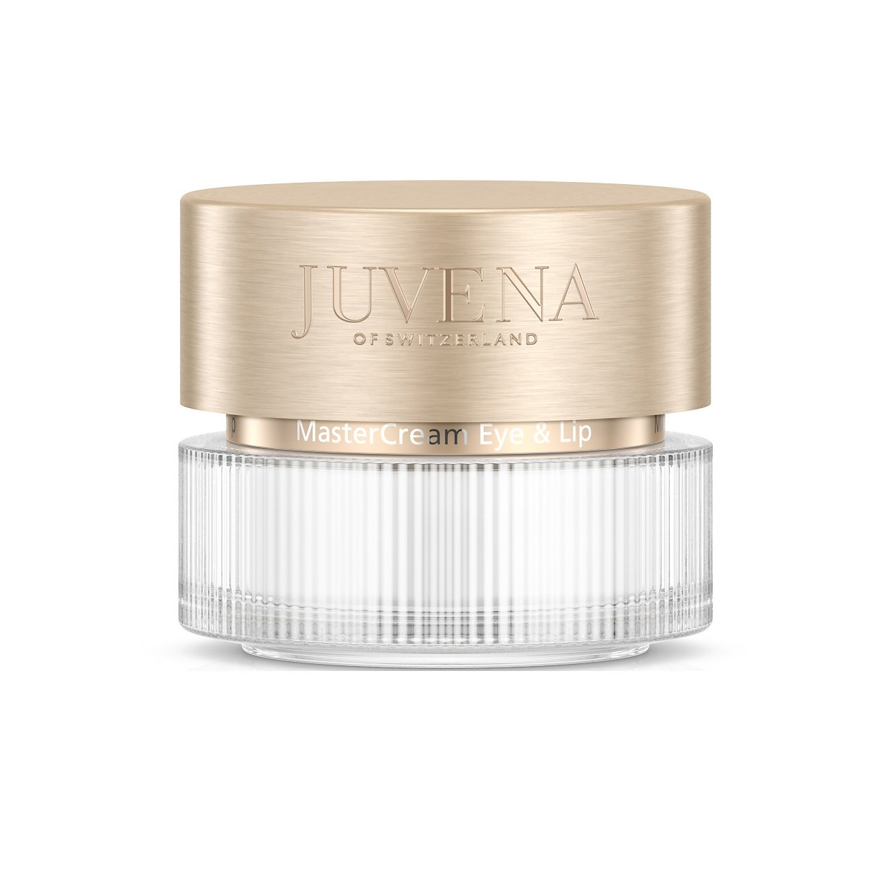 Juvena Master Cream Η Απόλυτη Περιποίηση των Ματιών σε μια Κρέμα 20ml