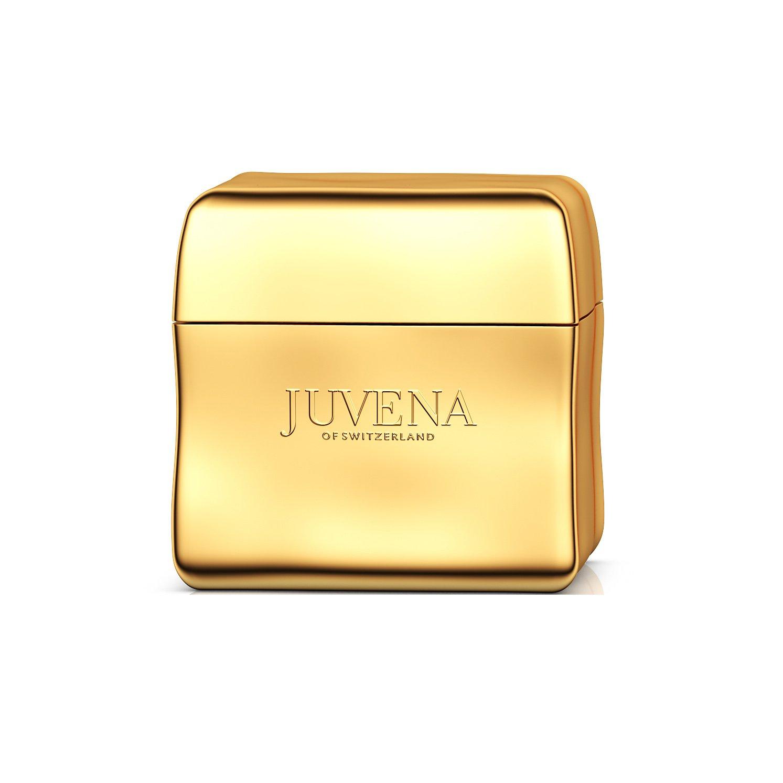 Juvena Master Caviar Eye Cream Μοναδική, Πολυτελής Κρέμα Ματιών με Μετάξι & Χαβιάρι για την Απόλυτη Εμπειρία Περιποίησης 15ml