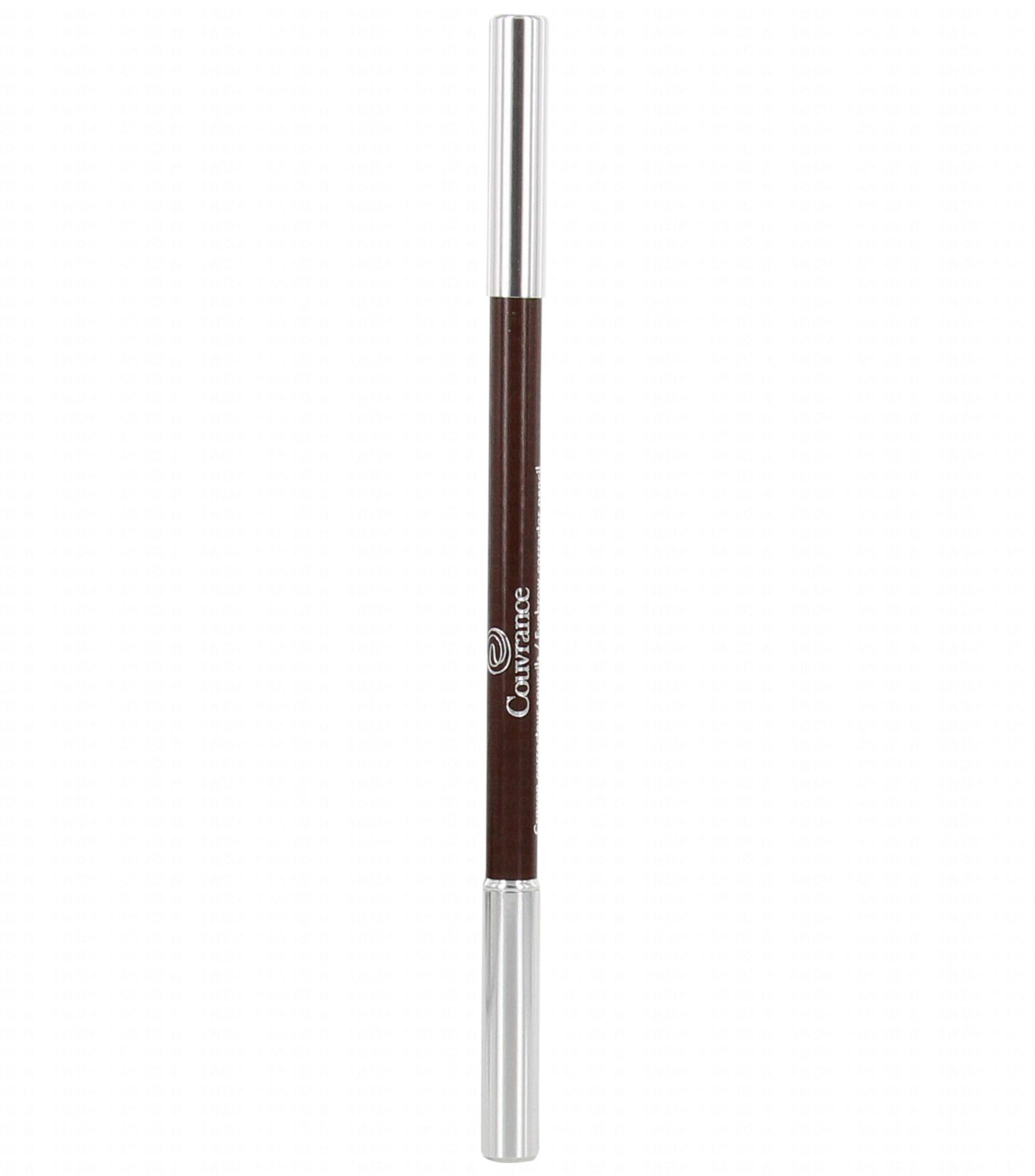 Avène Crayon Correctuer Sourcils Διορθωτικά Μολύβια Φρυδιών Σκούρο (Brun) 1.19g