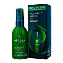 Rene Furterer Acanthe Veloute Perfecteur Boucles S/R 100 ml