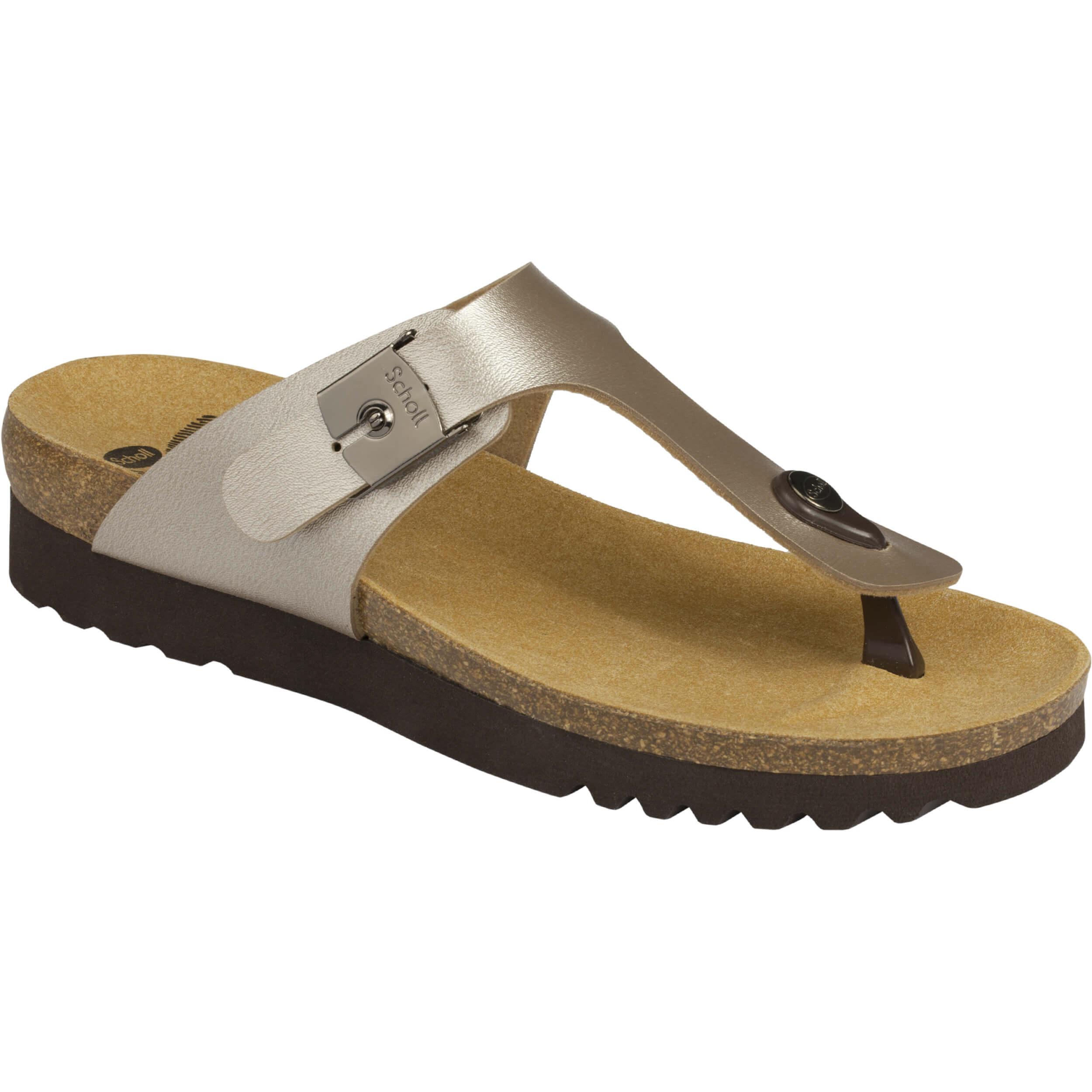 Dr Scholl Shoes Boa Vista Up Γκρι ΝΕΟ Γυναικεία Ανατομικά Παπούτσια Χαρίζουν Σωσ φαρμακείο   ανατομικά παπούτσια   γυναικεία ανατομικά παπούτσια