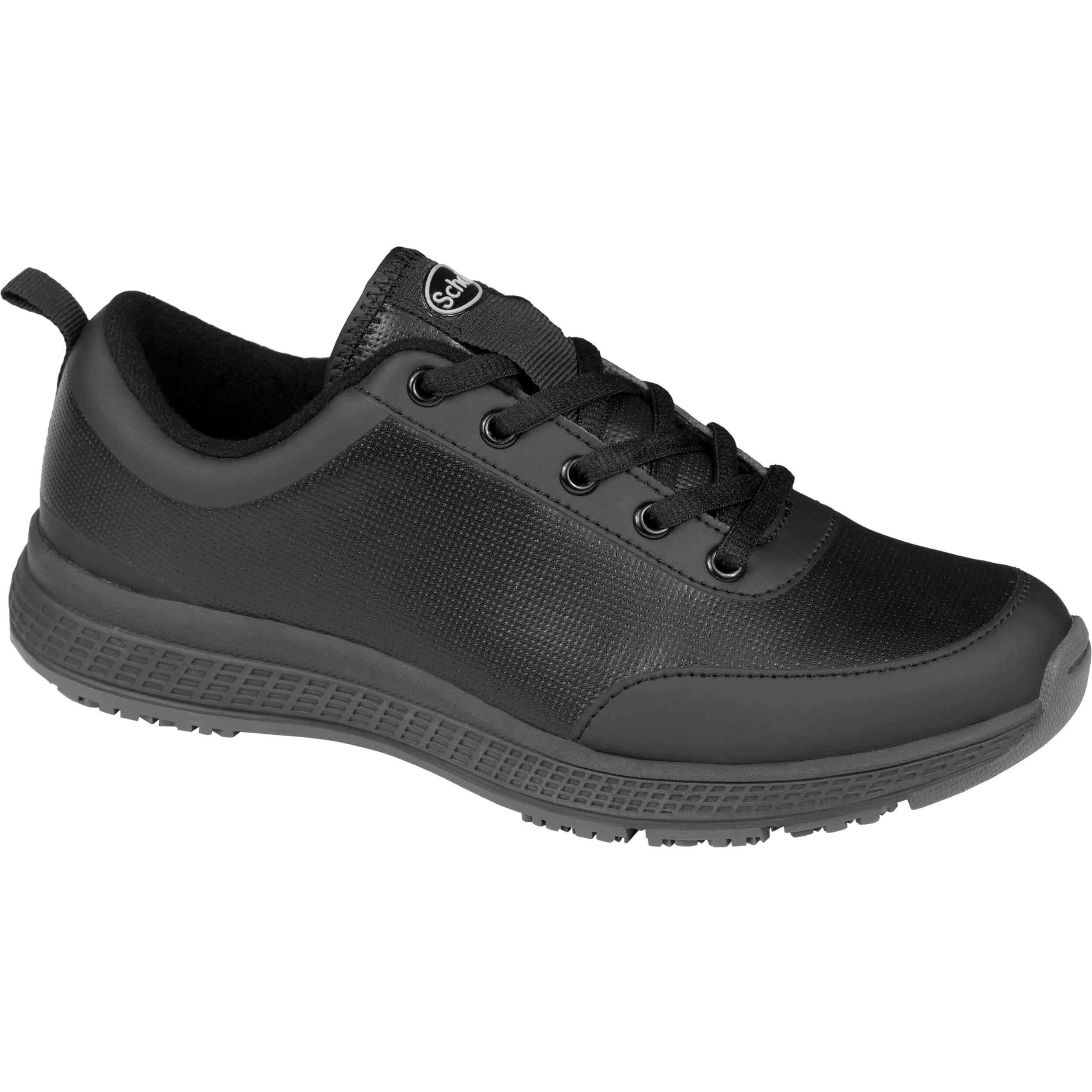 Dr Scholl Shoes Energy Plus Μαύρο ΝΕΟ Ανδρικά Ανατομικά Παπούτσια, Χαρίζουν Σωστ φαρμακείο   ανατομικά παπούτσια   ανδρικά ανατομικά παπούτσια