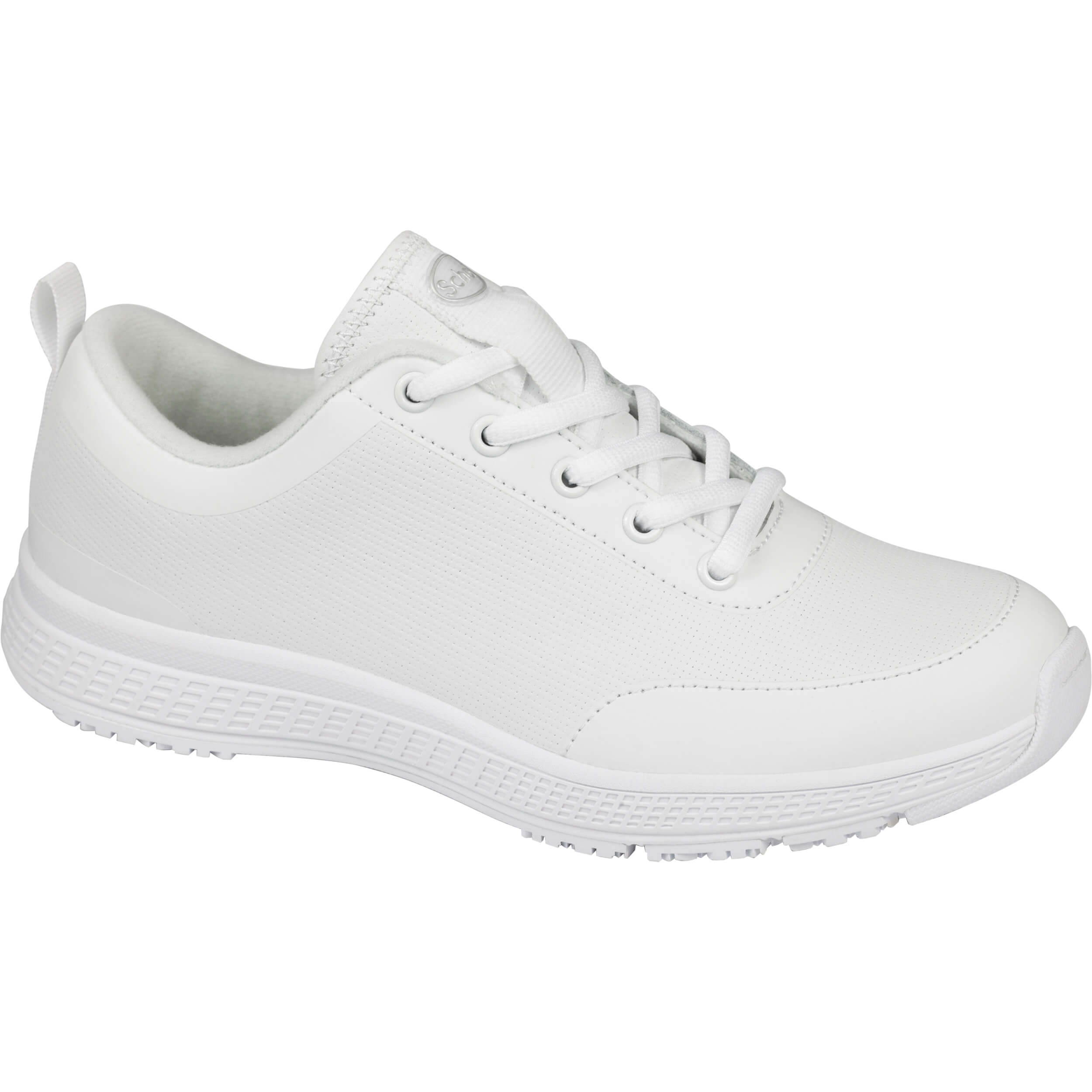 5f140cb87b8 Γυναικεία Ανατομικά Παπούτσια | Dr Scholl Shoes | Snif.gr