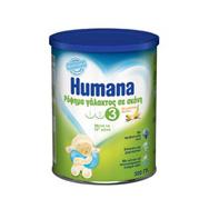 HUMANA 3 350GR
