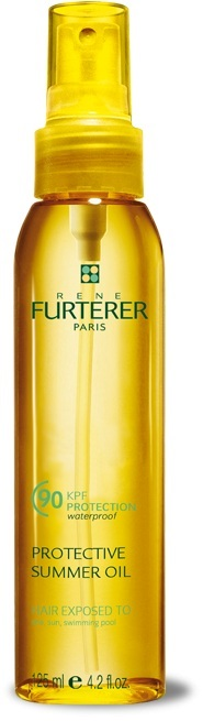 Rene Furterer Huile DEte Protectrice KPF90 Spray 100ml