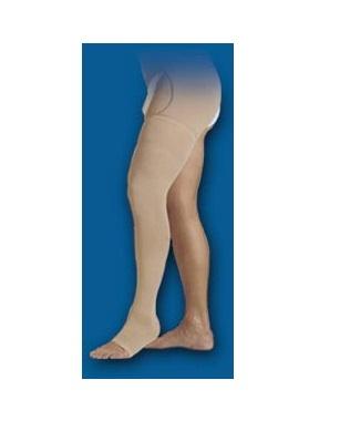 Johns Kάλτσες - Kαλσόν Class II-Διαβαθμισμένης Συμπίεσης Long K2 34 - 40 mmHg 21 φαρμακείο   καλσόν κάλτσες   φλεβίτιδας