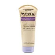 Aveeno Daily Moisturizing Lotion Lavender Ενυδατικό Γαλάκτωμα Σώματος 200ml