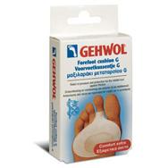 Gehwol Μαξιλαράκι Μεταταρσίου G 1 τεμάχιo – μικρό (S)
