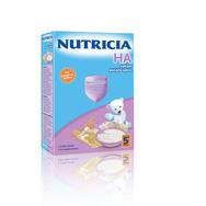 Nutricia Κρέμα Ρυζάλευρο HA 250gr