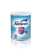Nutricia Almiron Ha NO2 Για Πρόληψη Αλλεργίας Στην Πρωτεΐνη Του Αγελαδινού Γάλακτος 400gr