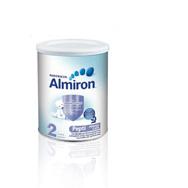 Nutricia Almiron Pepti NO2 Από 6 Μηνών Με Διαγνωσμένη Αλλεργία Στην Πρωτεΐνη Του Αγελαδινού Γάλακτος 450gr