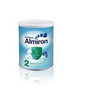 Nutricia Almiron AR2 Γάλα Για Βρέφη Από 6 Μηνών Με Αναγωγές 400gr