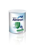Nutricia Almiron Post Discharge Ειδικό Γάλα Για Πρόωρα Και Λιποβαρή Βρέφη 900gr