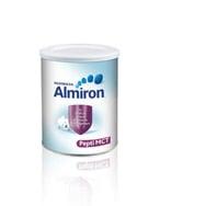 Nutricia Almiron Pepti Mct Ειδικό Γάλα Για Βρέφη Με Τροφική Αλλεργία Και Δυσαπορρόφηση 450gr