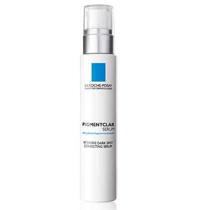 La Roche Posay Pigmentclar Serum Δράση Κατά Των Κηλίδων 30ml