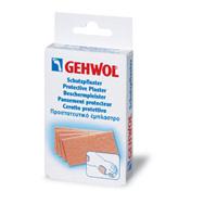 Gehwol Παχύ Προστατευτικό Έμπλαστρο 4 τεμάχια
