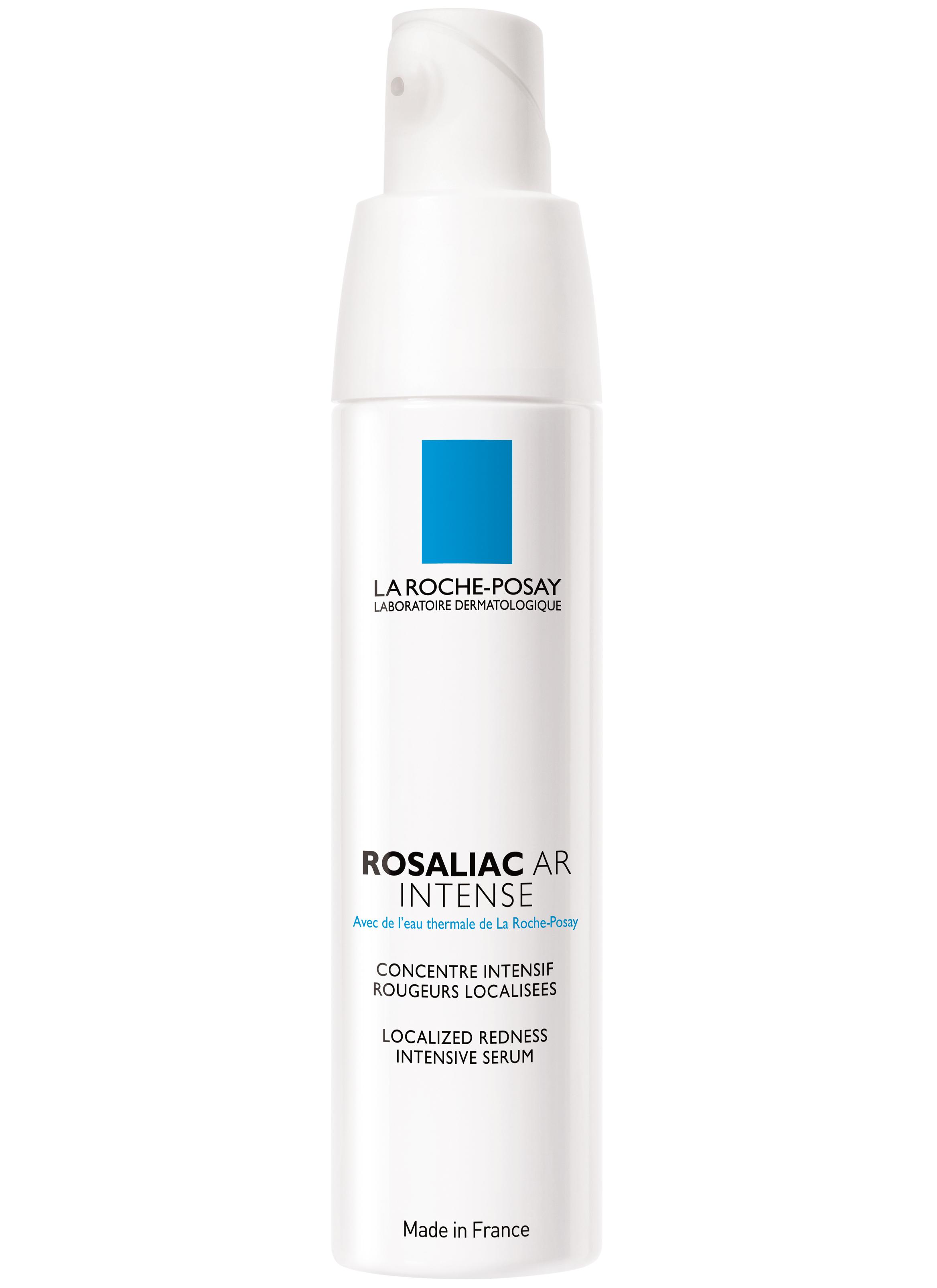 La Roche Posay Rosaliac AR Intense Εντατική Φροντίδα κατά της Επίμονης Ερυθρότητας 40ml
