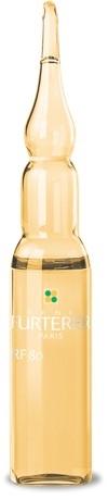 Rene Furterer Rf 80 Concentre 12 Amp. * 5 ml 60 ml υγιεινή   μαλλιά   θεραπεία μαλλιών τριχόπτωση