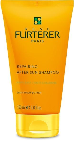 Rene Furterer Shampoo Reparateur After Sun 200 ml