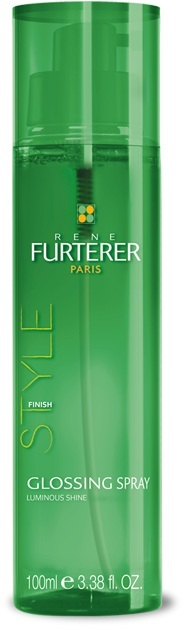 Rene Furterer Spray FIixation Forte 200 ml