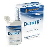 Superfoods DurosX Φυσικός Τρόπος Ενίσχυσης - 20caps σετ   εκπτώσεις νοεμβρίου 2016