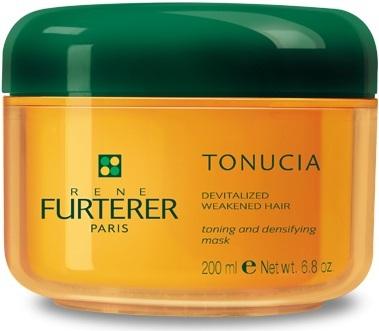 Rene Furterer Tonucia Masque Tonus Redensif. Pot 200 ml