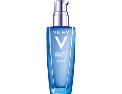 Vichy Aqualia Thermal Serum Δυναμικής Ενυδάτωσης 30ml