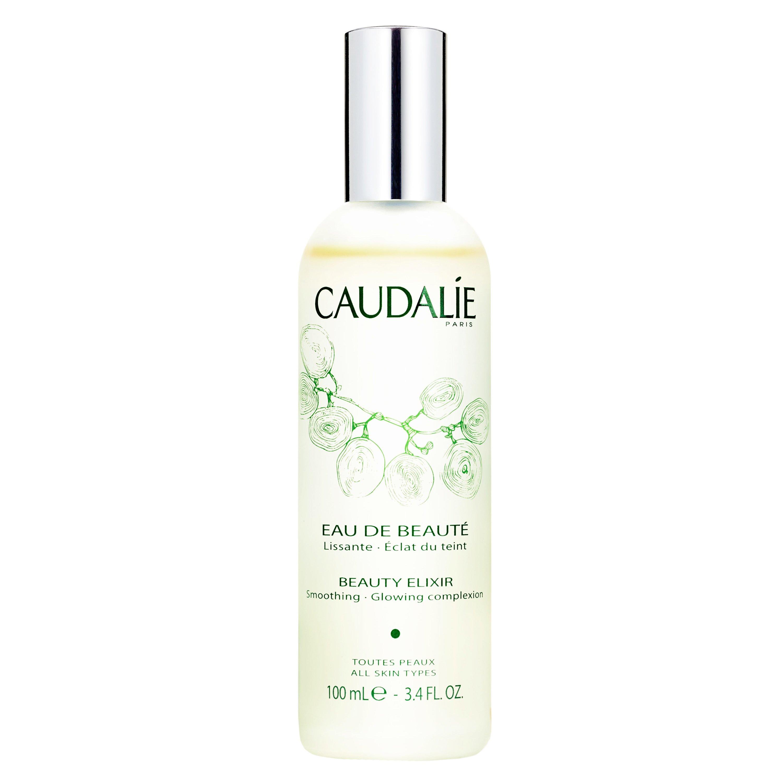 Caudalie Beauty Elixir Ελιξήριο Ομορφιάς & Νεότητας για Λείανση & Λάμψη της Επιδερμίδας – 100ml