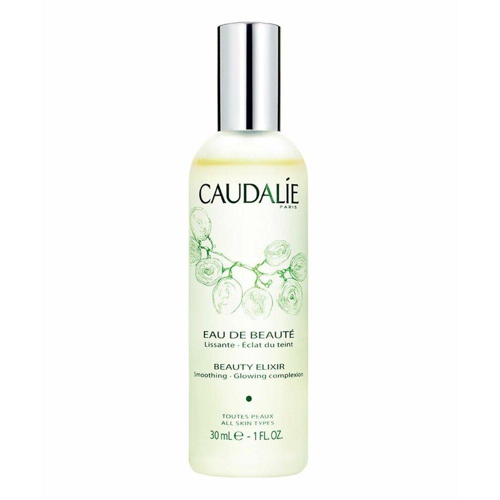 Caudalie Beauty Elixir Ελιξήριο Ομορφιάς & Νεότητας για Λείανση & Λάμψη της Επιδερμίδας – 30ml