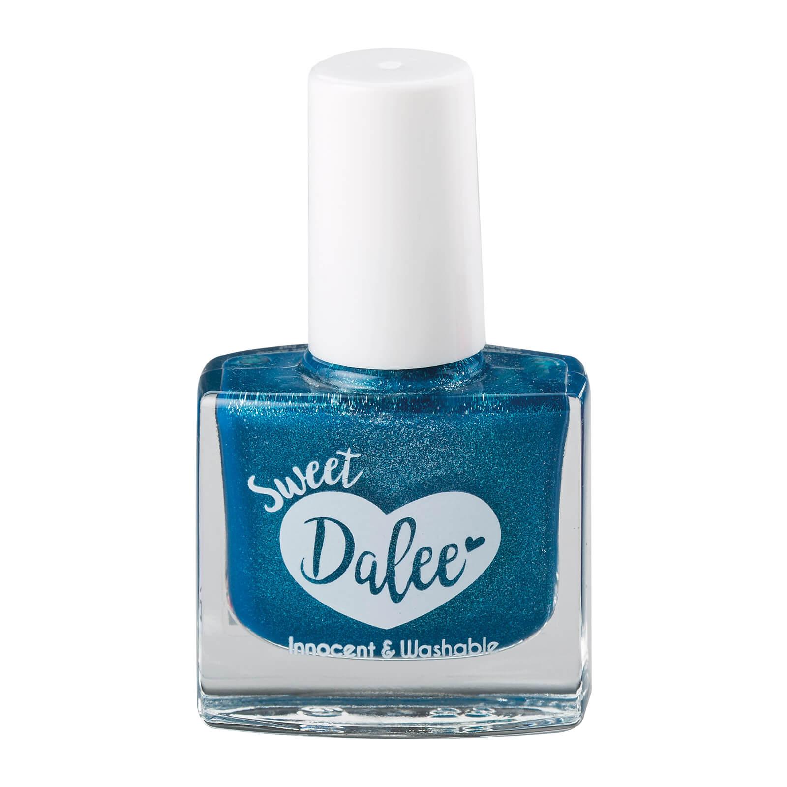 Medisei Sweet DaleeNail Polish ΠαιδικόΒερνίκι Νυχιών με Βάση το Νερό σε Διάφορα Χρώματα 12ml – Glam Girl (907)