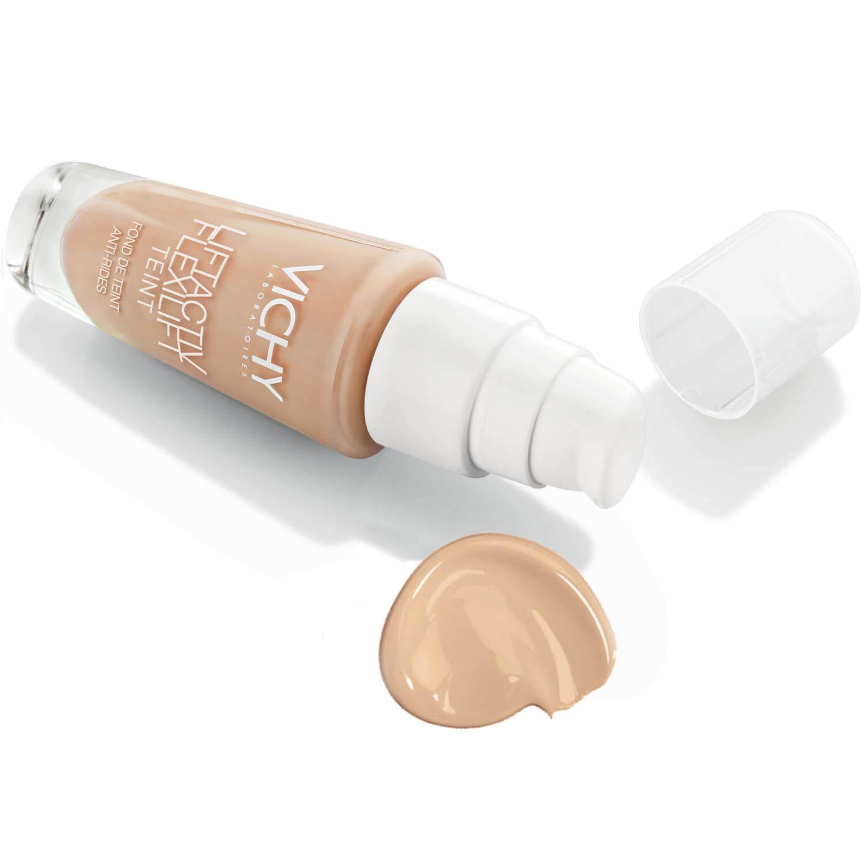 Vichy Liftactiv Flexilift Teint Make-up για Άμεσο Αποτέλεσμα Lifting & Λάμψης 30ml – 15 opal
