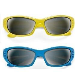 Chicco Παιδικά Γυαλιά Διάφορα Χρώματα 12m+ – πράσινο