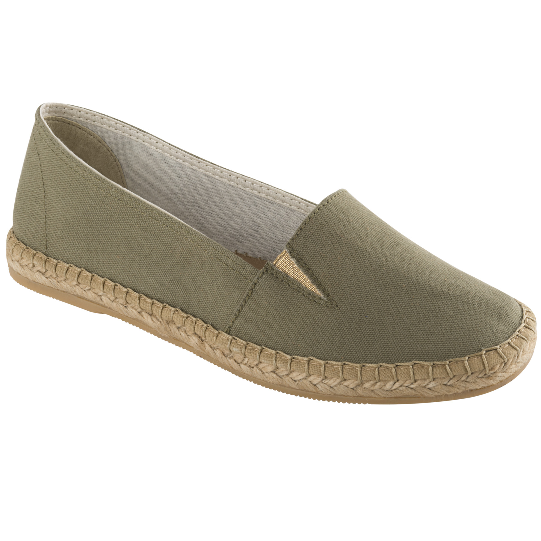 fe8c38d55a9 Γυναικεία Ανατομικά Παπούτσια Dr Scholl Shoes - Pharmaweb.gr