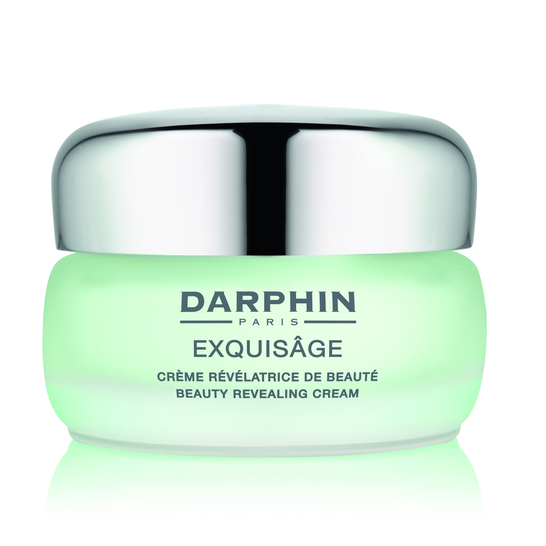 Darphin Exquisage Revelateur Cream Αντιγηραντική Συσφικτικη Κρέμα Προσώπου για Όλους τους Τύπους Δέρματος 50ml