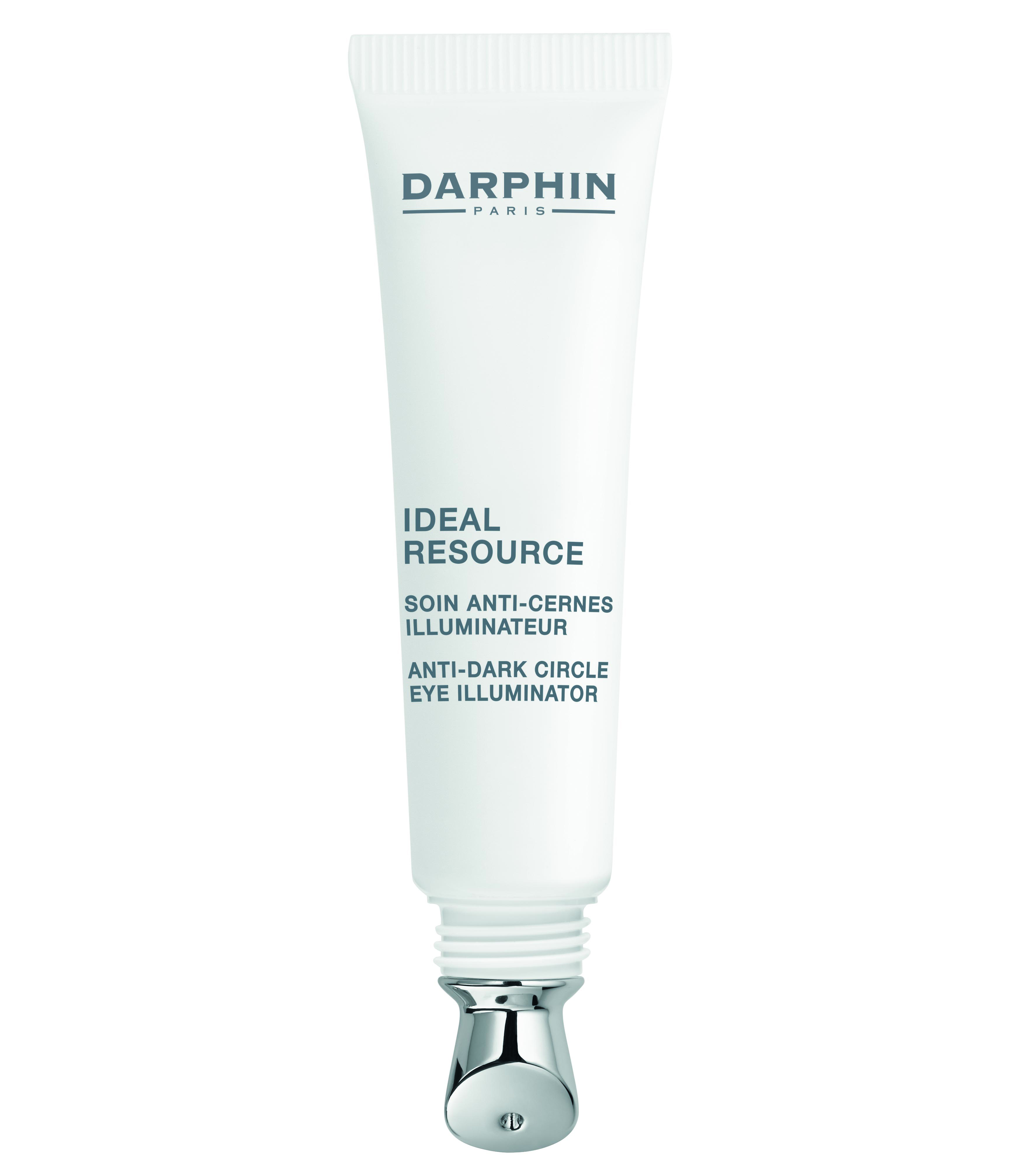 Darphin Ideal Resource Anti-Dark Circle Eye Illuminator Εξειδικευμένη Κρέμα Ματιών για τους Μαύρους Κύκλους, Άμεση Λάμψη 15ml