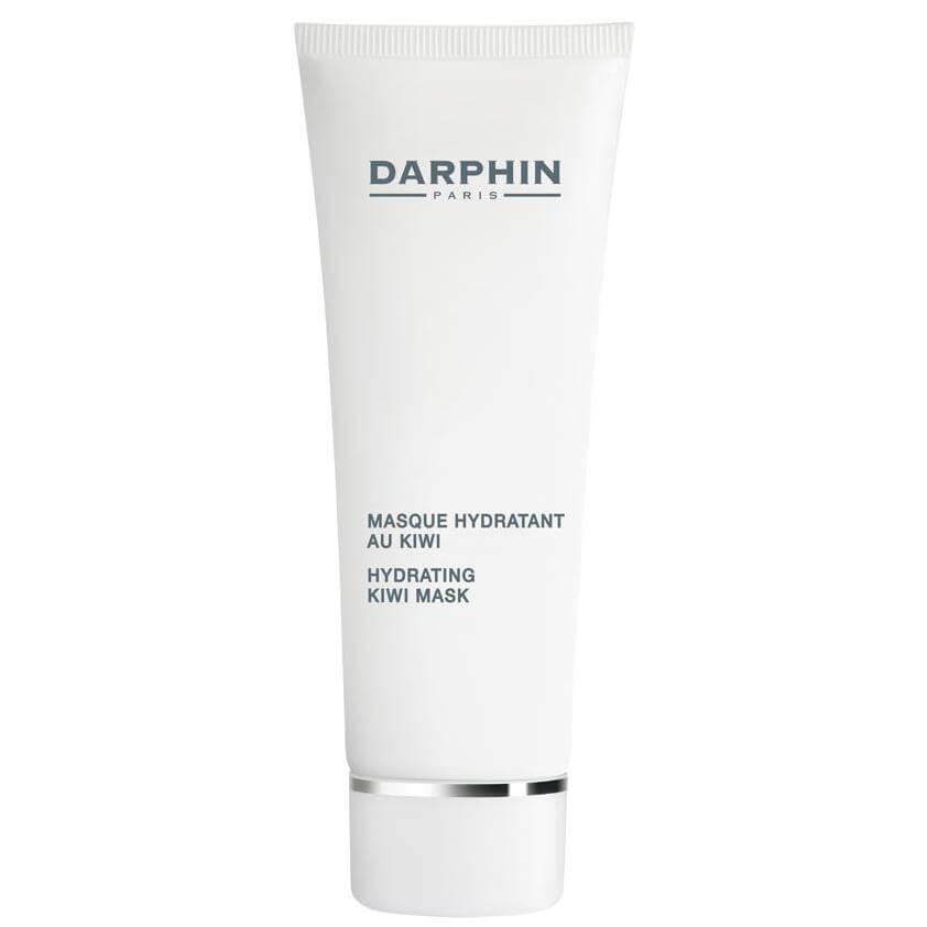 Hydrating Kiwi Mask 75ml – Darphin,Πολυτελής Μάσκα Φρούτων Βαθιάς Ενυδάτωσης