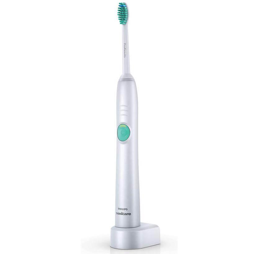 Philips Sonicare EasyCleanΗλεκτρική Οδοντόβουρτσα για Αποτελεσματικό Καθάρισμα