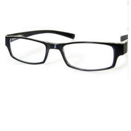 EyeLead Γυαλιά Πρεσβυωπίας, Κοκκάλινα σε Μαύρο χρώμα E114 – 2,50