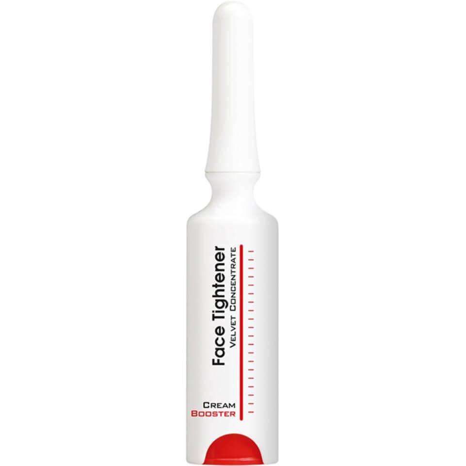 Frezyderm Face Tightener Cream Booster για Μείωση της Χαλάρωσης5ml