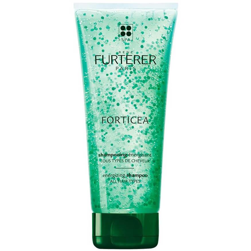 Rene FurtererForticea Shampooing EnergisantΤονωτικό ShampooγιαΔυνατά& Ζωντανά Μαλλιά200ml