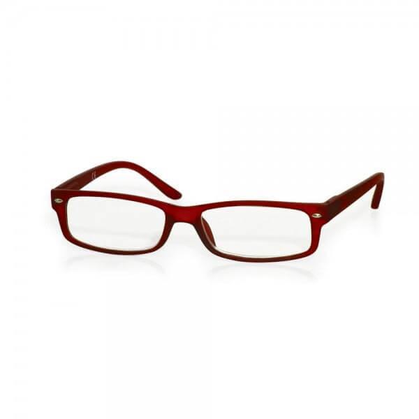 Eyelead Γυαλιά Διαβάσματος Βυσσινί Ε136 – 0,75