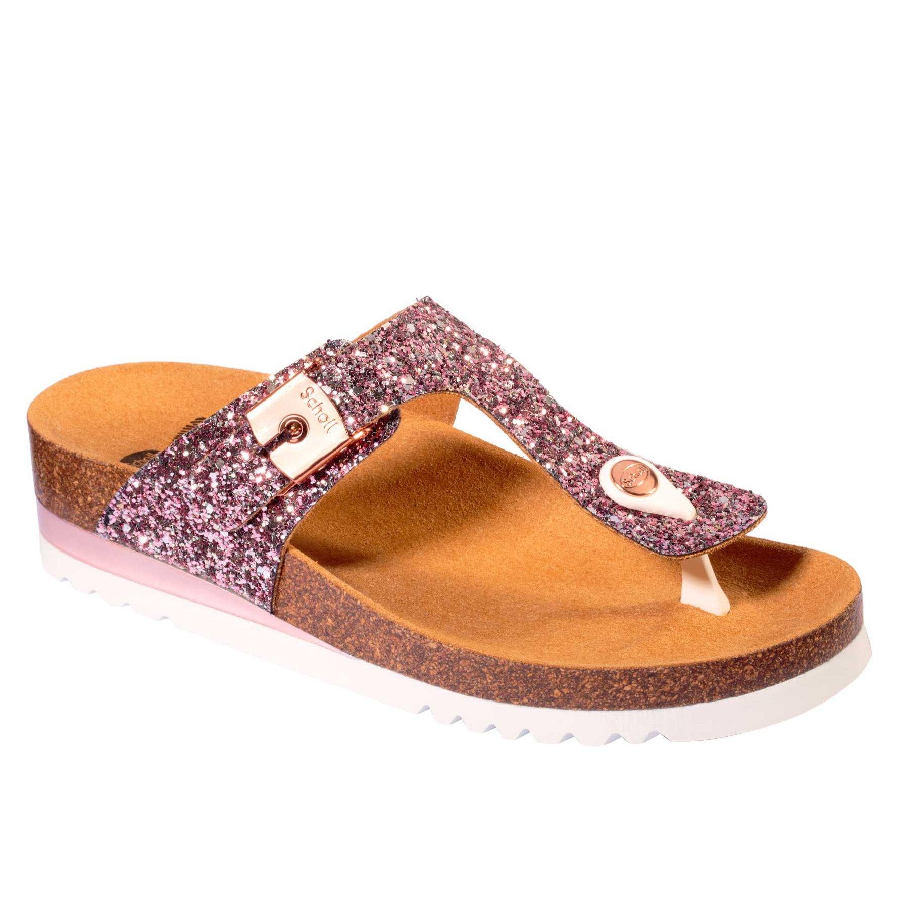 e788ff9483a Dr Scholl Shoes - Mypharm.gr